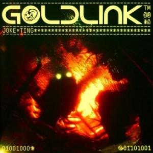 GoldLink - Joke Ting Ft. Ari PenSmith
